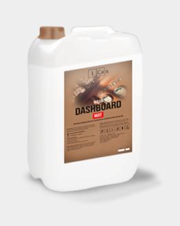 Профессиональная полироль DASHBOARD GLOSS