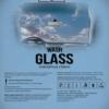 Средство для очистки стекол GLASS