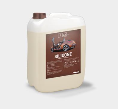 Купить силиконовая смазка SILICONE