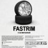 Шиномонтажный гель FASTRIM