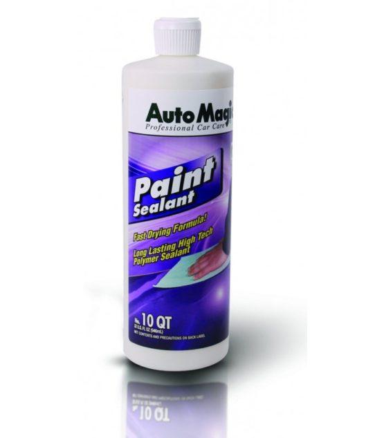 Купить полимер PAINT SEALANT Auto Magic, 960гр.