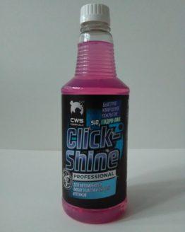 Click-Shine полироль
