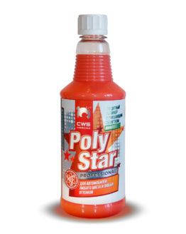 Купить Poly Star