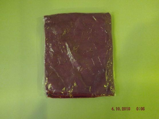Купить салфетку из микрофибры