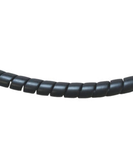 Спираль защитная Premium для шлангов 1 метр 95 руб