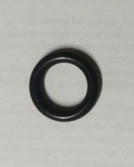 Кольцо для шланга